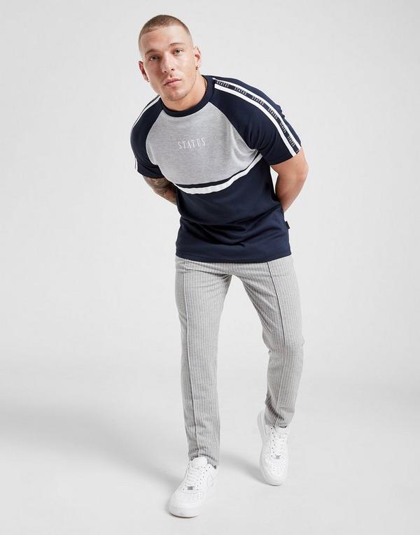 STATUS Xander T-Shirt