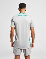 adidas Celtic FC 2020/21 Third Goalkeeper Shirt