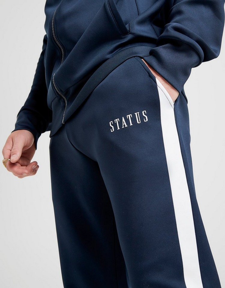 STATUS Xander Track Pants
