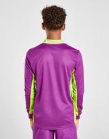 adidas Celtic FC 2020/21 Home Goalkeeper Shirt Junior