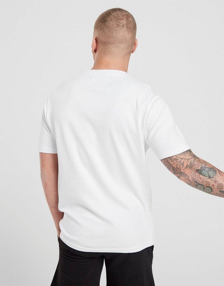 STATUS Multi T-Shirt