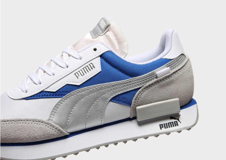 Puma Future Rider Varsity Women's