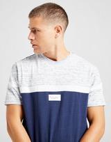 McKenzie Zachary T-Shirt