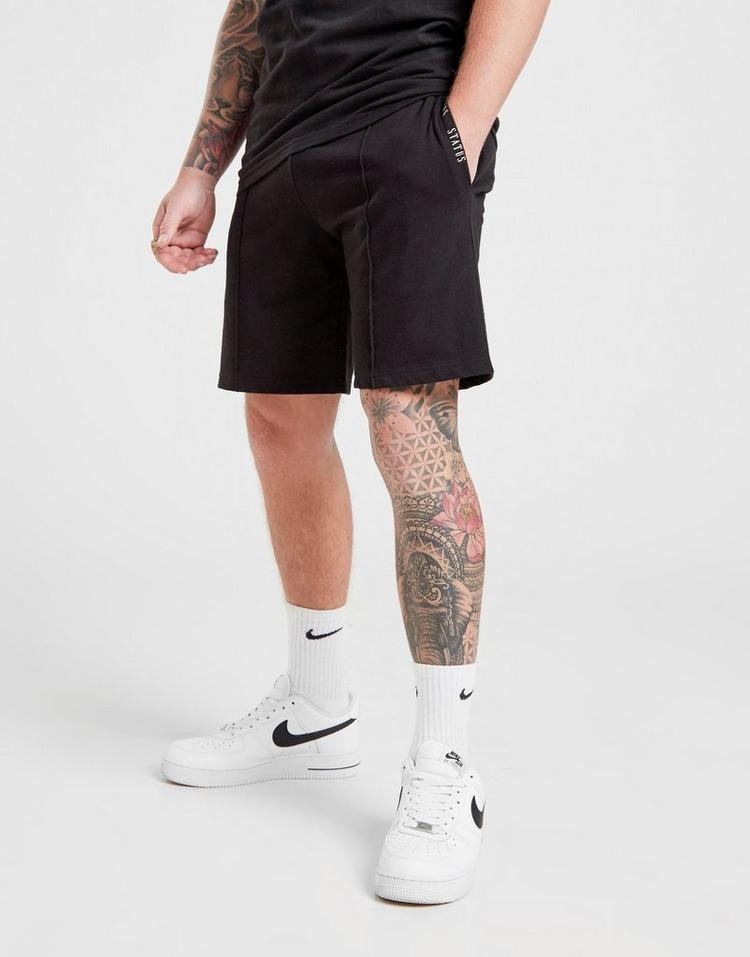 STATUS Vale Shorts
