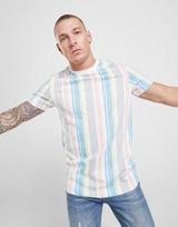 STATUS Floss T-Shirt
