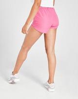 McKenzie Girls' Palm Woven Shorts Junior
