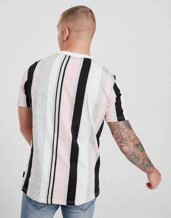 STATUS Static T-Shirt