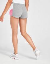 McKenzie pantalón corto Miami júnior