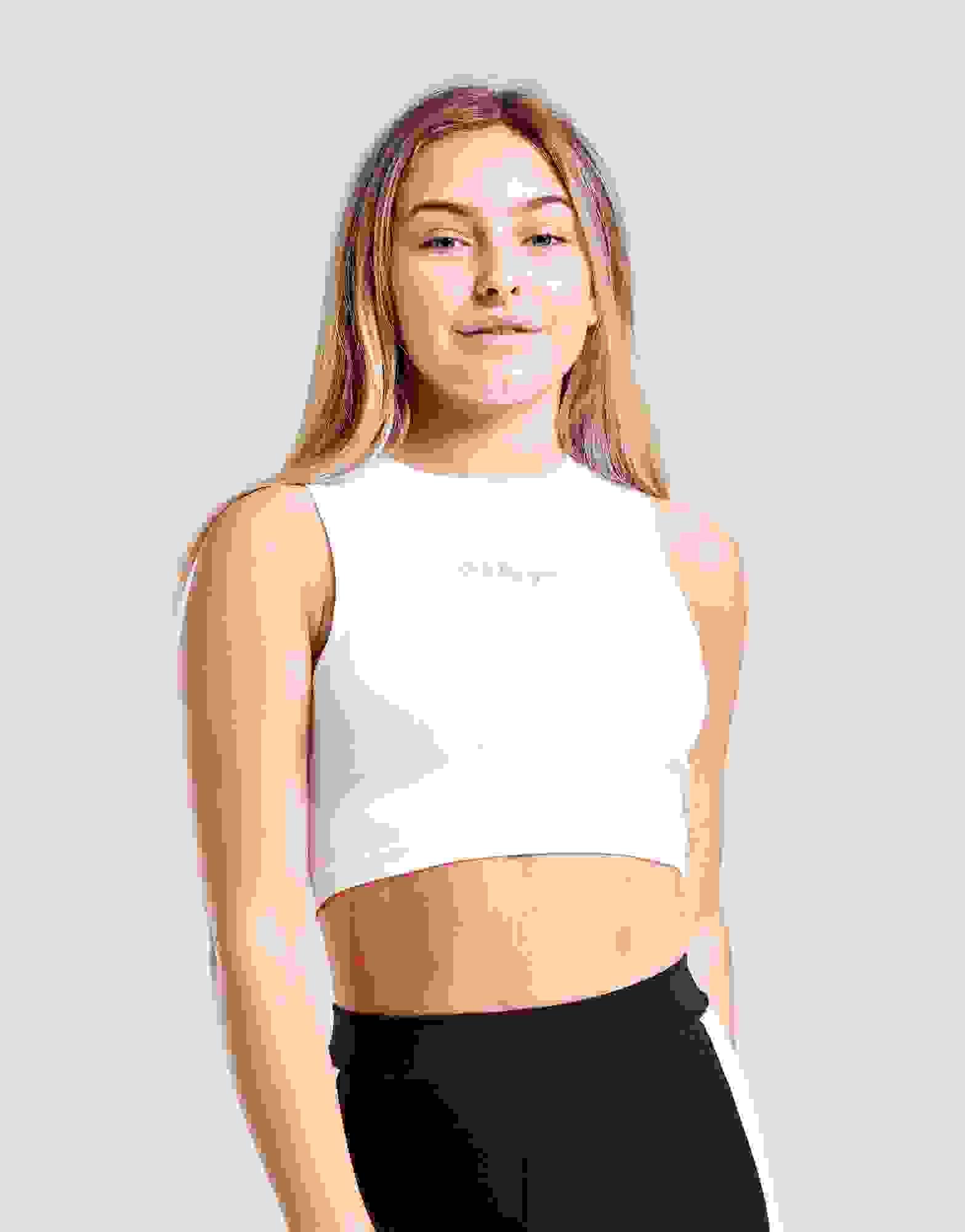 McKenzie Girls /'Palm Tank Top Junior