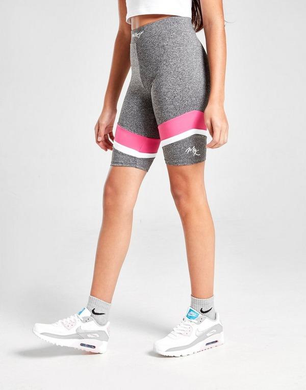 McKenzie Girls' Cape Cycle Shorts Junior