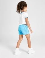 McKenzie Girls' T-Shirt/Shorts Set Children