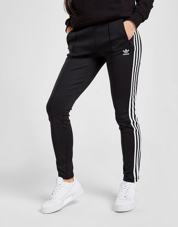 Koop adidas Originals SS Trainingsbroek Dames