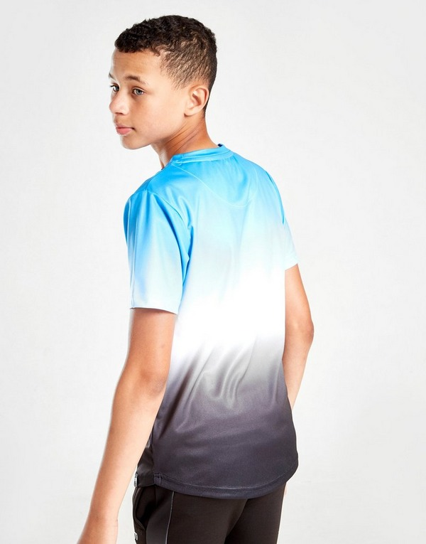 Sonneti Fadez T-Shirt Junior