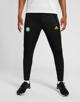 adidas Celtic FC Training Track Pants