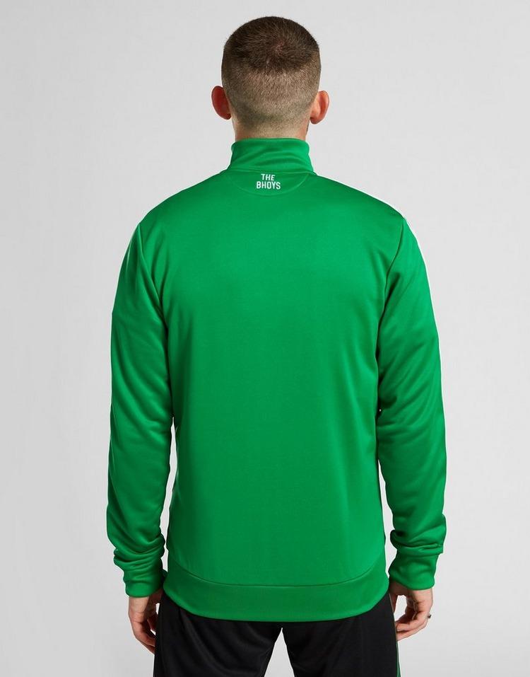adidas Celtic FC Identity Track Top