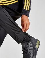 adidas Celtic FC Training Track Pants Junior