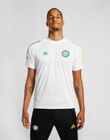 adidas Celtic FC Training Top