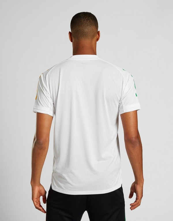 adidas Celtic FC Training Top