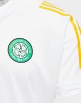 adidas Haut d'Entraînement Celtic FC Junior