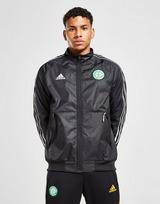 adidas Celtic FC Anthem Jacket