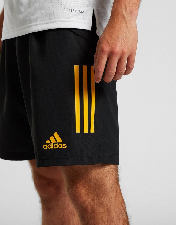 adidas Short Celtic FC Downtime Homme