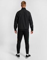 adidas Celtic FC Presentation Jacket