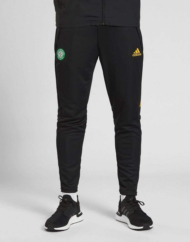 adidas Celtic FC Presentation Track Pants