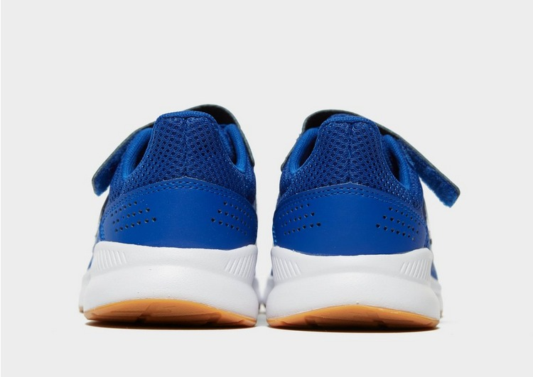 adidas Performance Run Falcon Children