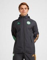 adidas Celtic FC Allweather Jacket