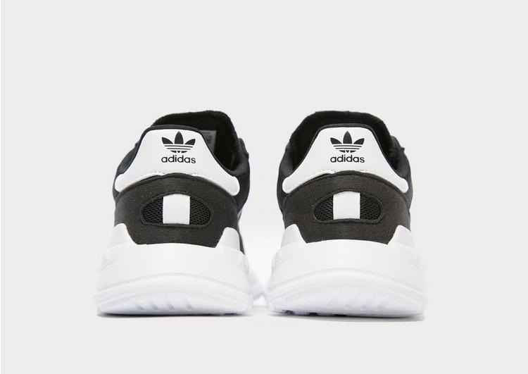 adidas Originals LA Trainer Lite Children