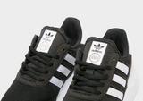 adidas Originals LA Trainer Children's