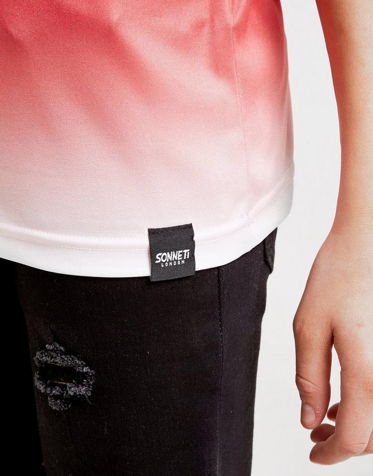 Sonneti Luxe T-Shirt Junior