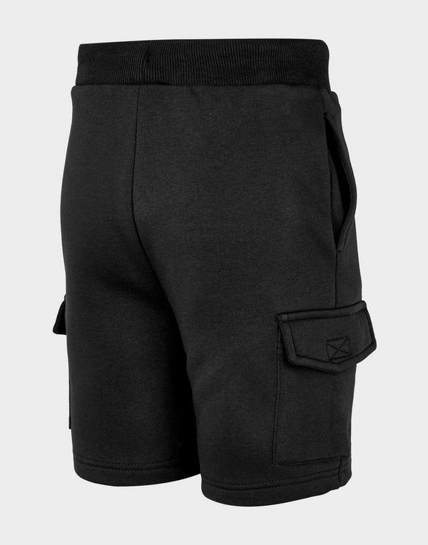 Sonneti Utility Shorts Junior