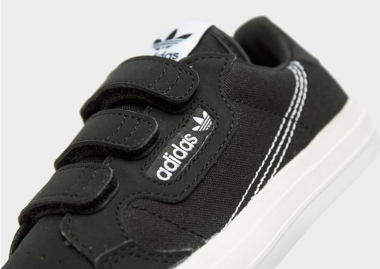 adidas Continental 80 Vulc Children