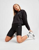 adidas Originals Gem Cycle Shorts