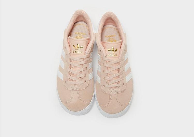 adidas Originals Gazelle II Children