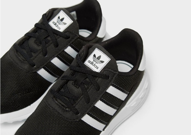 adidas Originals LA Trainer Lite Neonato