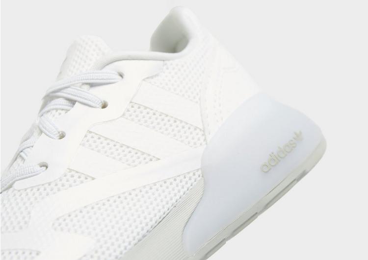 adidas Originals Baskets ZX 2K Bébé