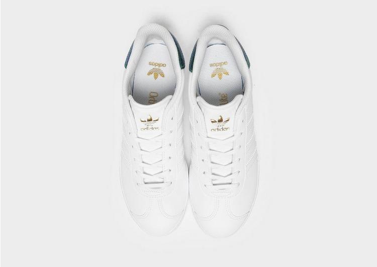 adidas Originals Gazelle II Junior