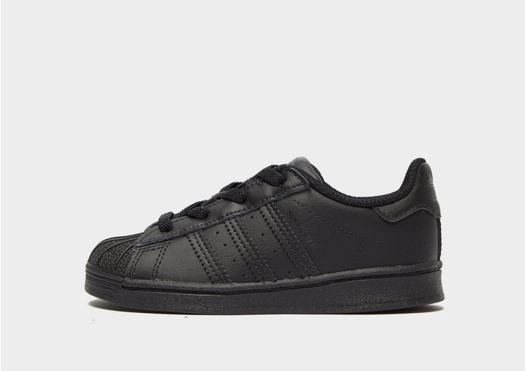 adidas Originals Superstar Neonato