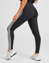 adidas Originals Legging 3-Stripes Linear Femme