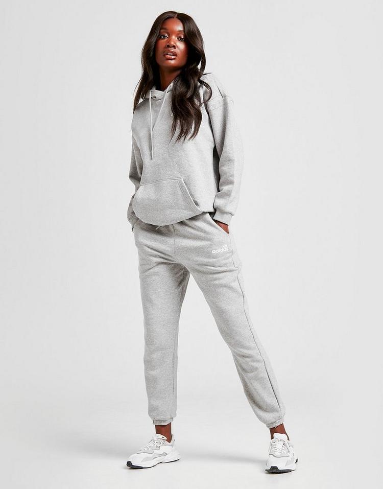 adidas Originals Linear Fleecebyxor Dam