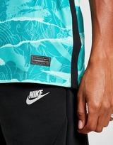 Nike Liverpool FC 2020/21 Away Shirt