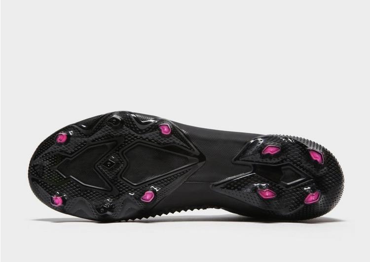 adidas Dark Motion Predator 20.1 Fodboldstøvler