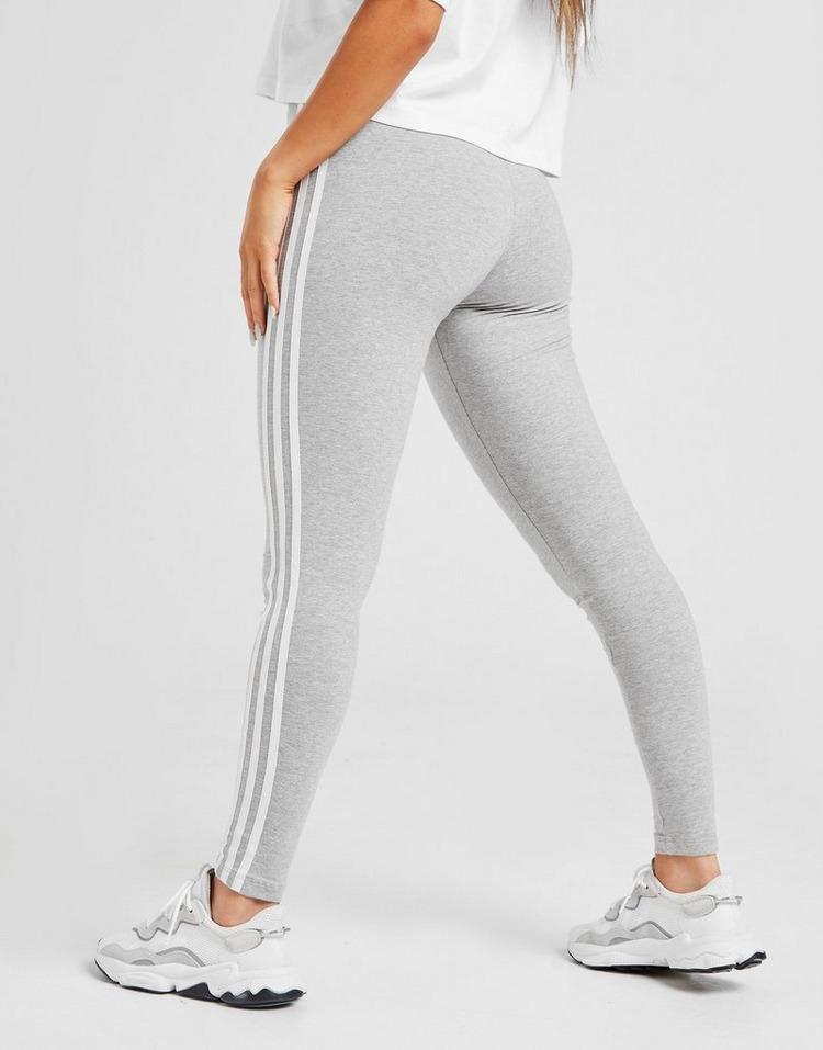 adidas Originals 3-Stripes Linear Leggings Dame