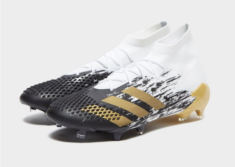 adidas InFlight Predator 20.1 FG