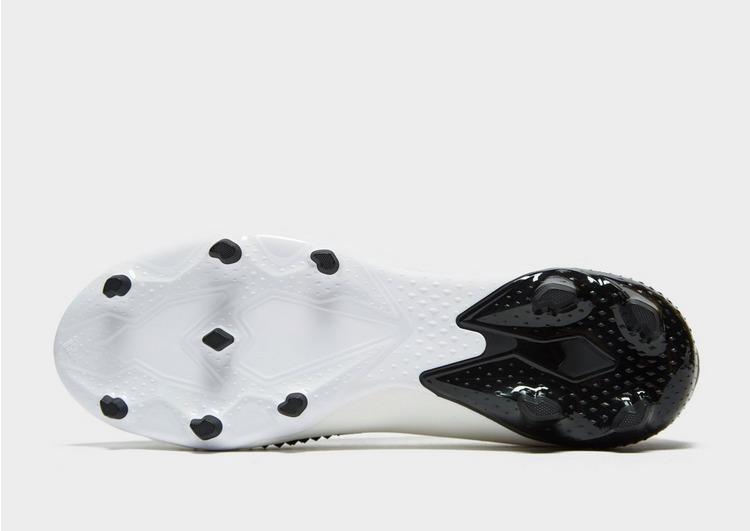 adidas InFlight Predator 20.2 FG