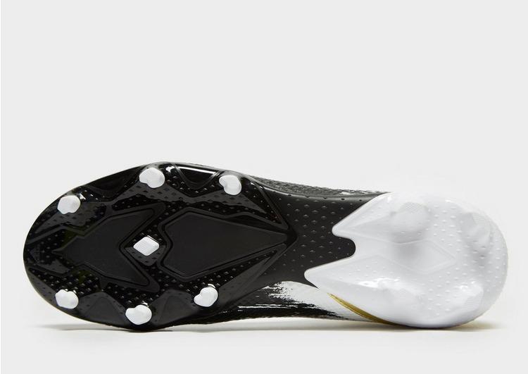adidas InFlight Predator 20.3 FG