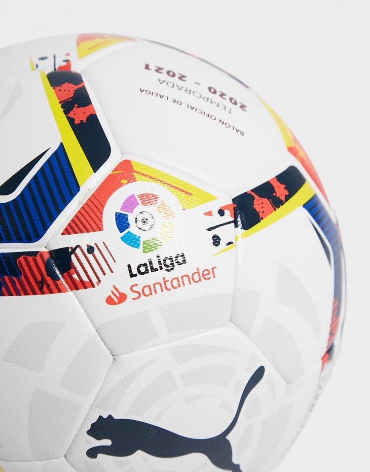 Puma La Liga Football