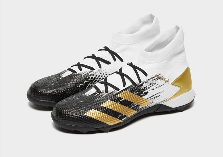 adidas InFlight Predator 20.3 TF